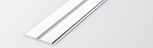 SIBU Design perfiles_profil_m_50_silver_SIBU Design perfiles_gloss_1