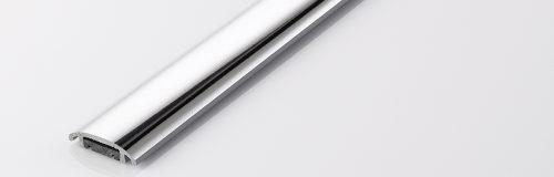 SIBU Design perfiles_profil_m_60_silver_SIBU Design perfiles_gloss_1