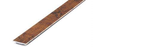 SIBU Design perfiles_profil_s18_vintage_copper