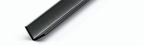 SIBU Design perfiles_profil_swi_10_black_details