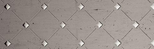 SIBU Design punch-line_3d_q-10-30_old_platin