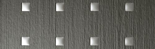 SIBU Design punch-line_3d_q_10_40_40_smoke_pf_met_touch1_silver_matt_1