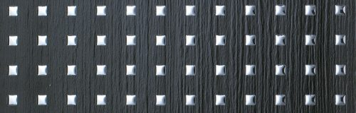 SIBU Design punch-line_3d_q_5_15_15_black_touch_1_silver_1