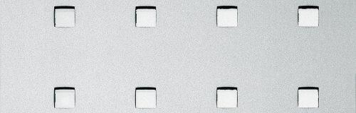 SIBU Design punch-line_q_10_40_40_silver_pf_met_1