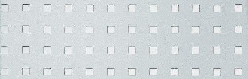 SIBU Design punch-line_q_5_15_15_silver_pf_met_1