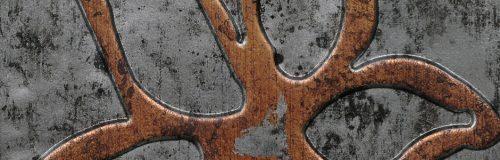 SIBU Design structure-line_alise_vintage_copper_1