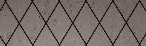 SIBU Design structure-line_linea_old_platin