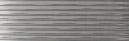 SIBU Design structure-line_motion_two_grey_brushed_matt_ar_1