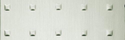 SIBU Design structure-line_square_3_hgs_1