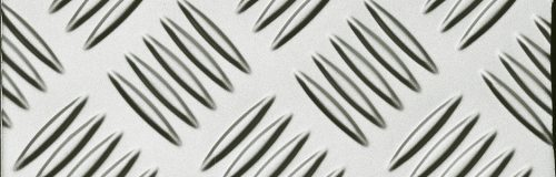 SIBU Design structure-line_step_5_silver_pf_met_1