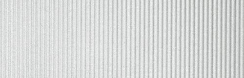 SIBU Design structure-line_wave_1_silver_pf_met_1