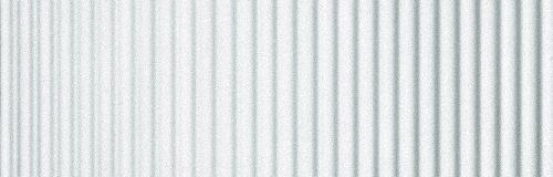 SIBU Design structure-line_wave_silver_pf_met_1