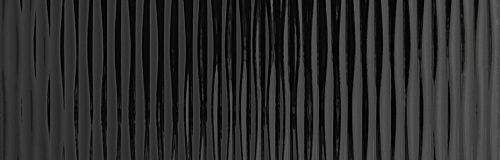 SIBU design acrylic-line_motion_one_black_1
