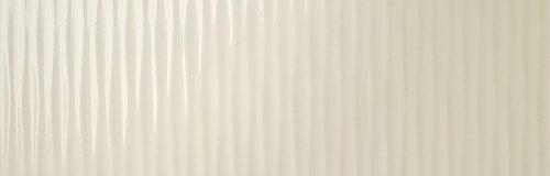 SIBU design acrylic-line_motion_one_creme_1