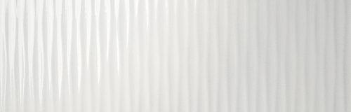 SIBU design acrylic-line_motion_one_white_1