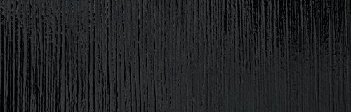 SIBU design acrylic-line_touch_black_1