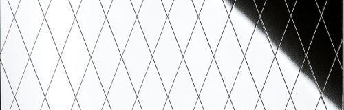 SIBU design multistyle_diagonal_silver_15x15_1