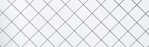 SIBU design multistyle_rhombus_silver_15x15_1