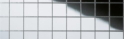 SIBU design multistyle_silver_10x10_1