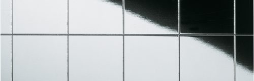 SIBU design multistyle_silver_20x20_1