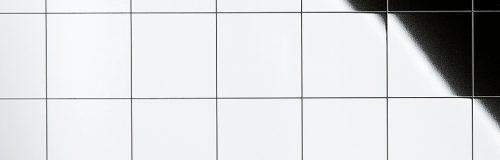 SIBU design multistyle_silver_30x30_1
