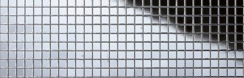 SIBU design multistyle_silver_3x3_1