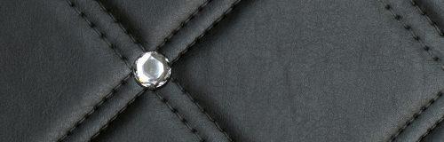 cr_cristal_rombo_85_nero_matt_silver
