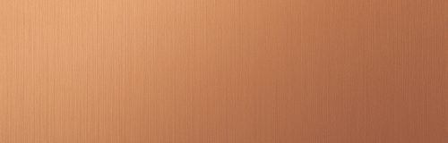 dm_copper_brushed_1
