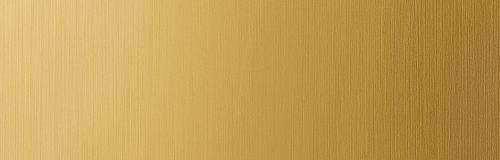 dm_gold_brushed_matt_ar_1