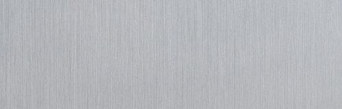 dm_silver_brushed_matt_ar_1
