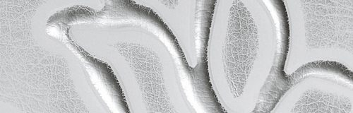 ll_alise_white_silver_1