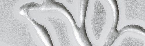 ll_alise_white_silver_1