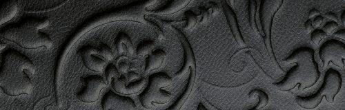 ll_floral_black_1