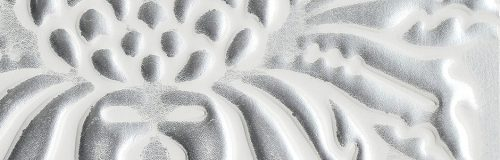 ll_imperial_white_silver_1