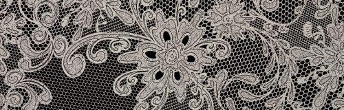 ll_lace_black_platin