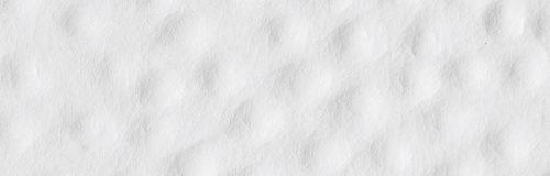 ll_struzzo_white_1