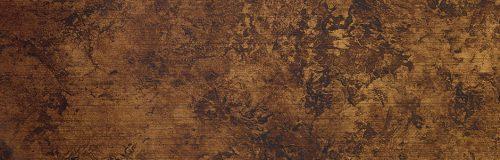 ll_vintage_copper